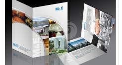 Mẫu Catalogue 1