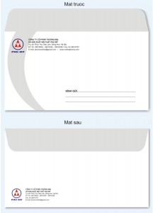 Phong bi 12x22-02