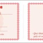 giấy offset định lượng70