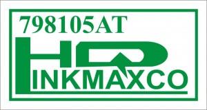 09inkmaxko