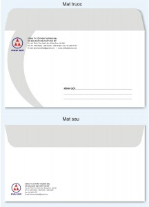 In bằng giấy Offset 100gsm hoặc 120gsm